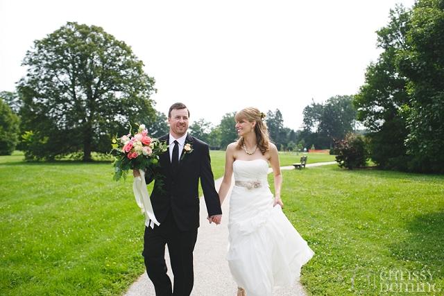 morton_arboretum_wedding_photography_0070.jpg