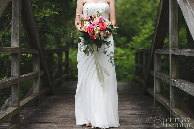 morton_arboretum_wedding_photography_0071.jpg