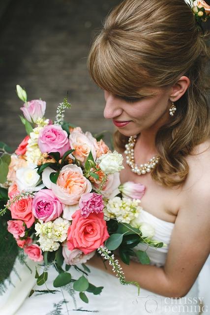 morton_arboretum_wedding_photography_0072.jpg