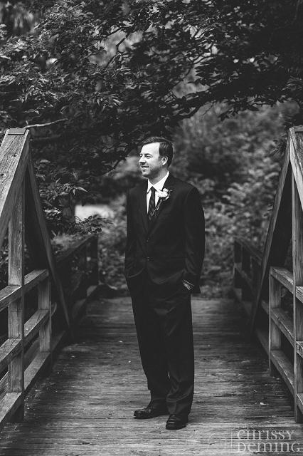 morton_arboretum_wedding_photography_0073.jpg
