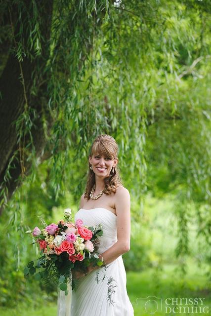 morton_arboretum_wedding_photography_0077.jpg