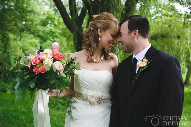 morton_arboretum_wedding_photography_0078.jpg