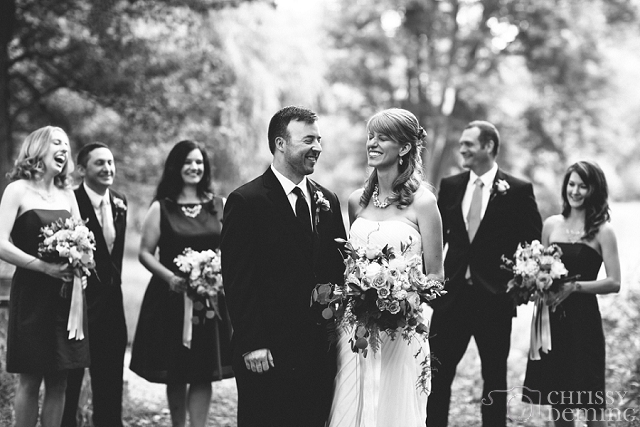 morton_arboretum_wedding_photography_0079.jpg