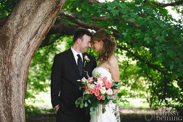 morton_arboretum_wedding_photography_0066.jpg