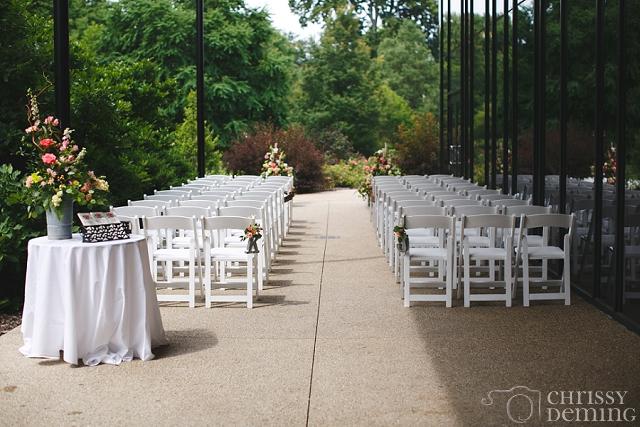 morton_arboretum_wedding_photography_0080.jpg