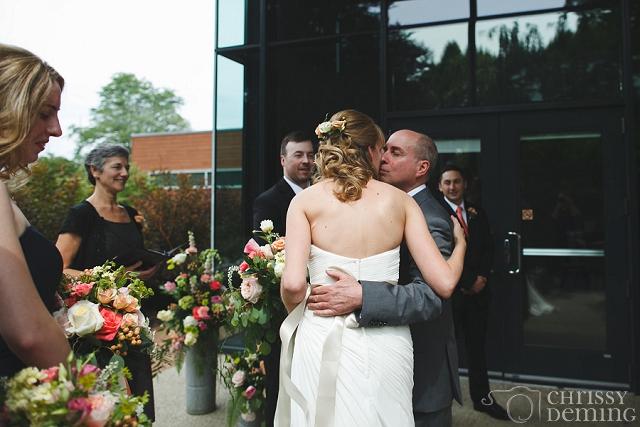 morton_arboretum_wedding_photography_0085.jpg