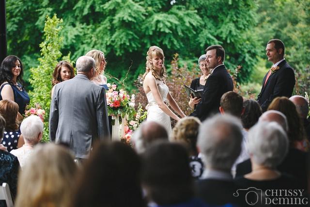 morton_arboretum_wedding_photography_0086.jpg