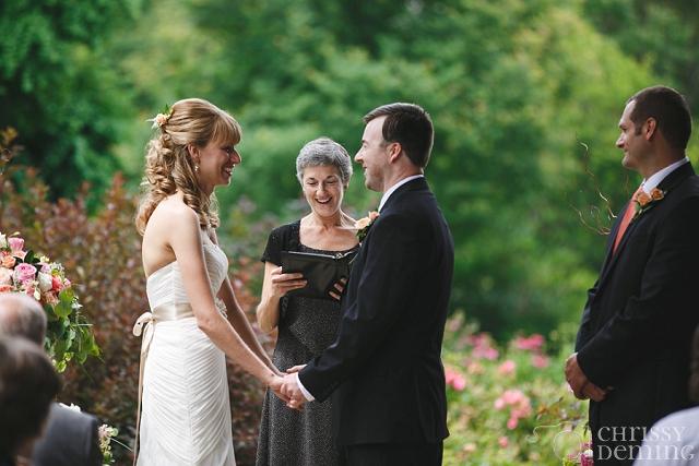 morton_arboretum_wedding_photography_0088.jpg