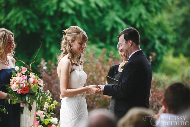morton_arboretum_wedding_photography_0089.jpg