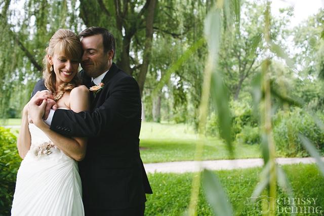 morton_arboretum_wedding_photography_0076.jpg