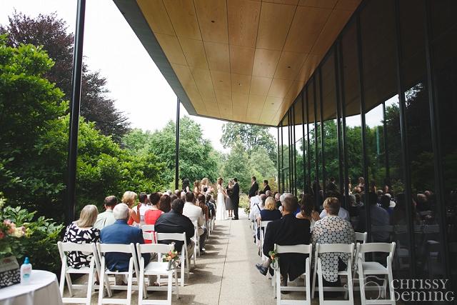 morton_arboretum_wedding_photography_0090.jpg