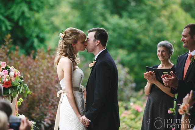 morton_arboretum_wedding_photography_0091.jpg