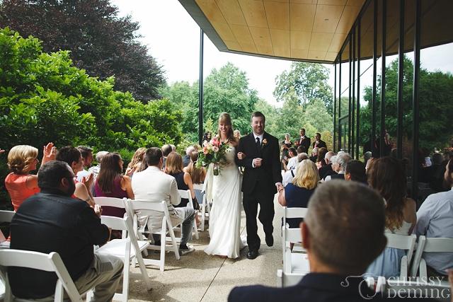 morton_arboretum_wedding_photography_0092.jpg