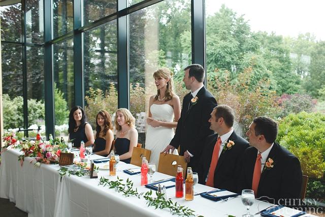 morton_arboretum_wedding_photography_0093.jpg