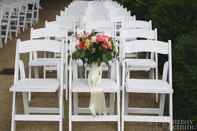 morton_arboretum_wedding_photography_0098.jpg