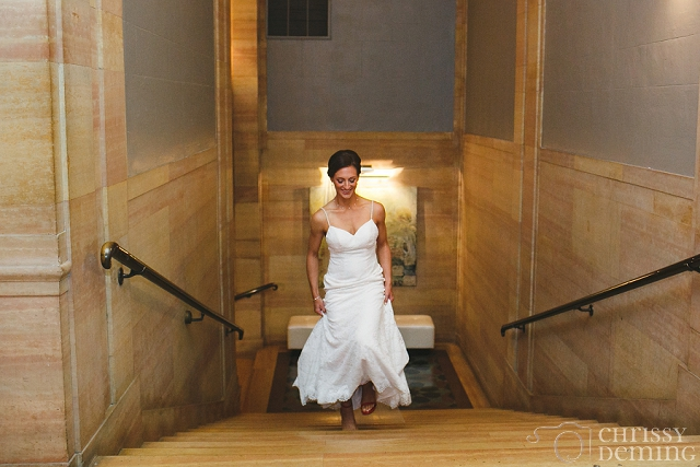 chicago_wedding_photography_0010.jpg