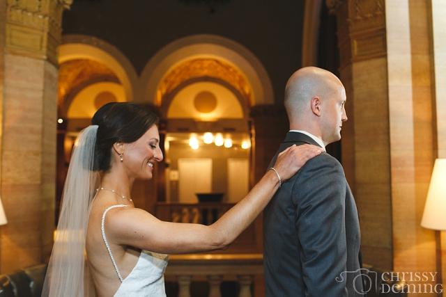 chicago_wedding_photography_0011.jpg