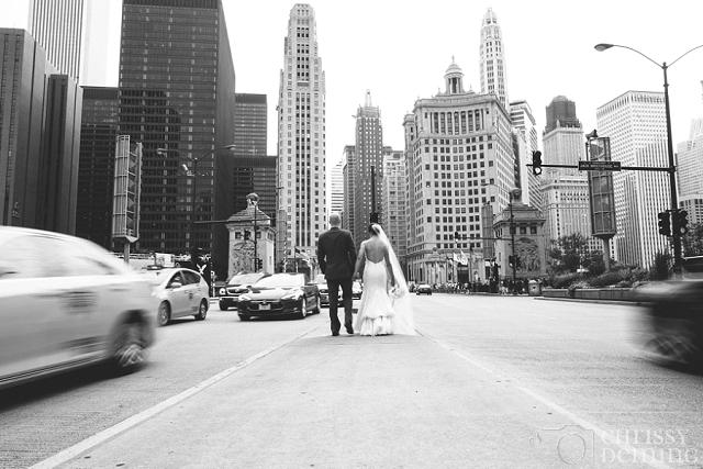 chicago_wedding_photography_0018.jpg