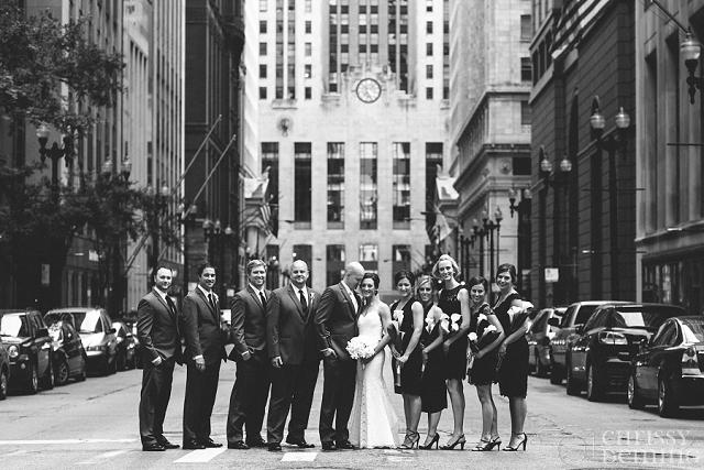 chicago_wedding_photography_0019.jpg