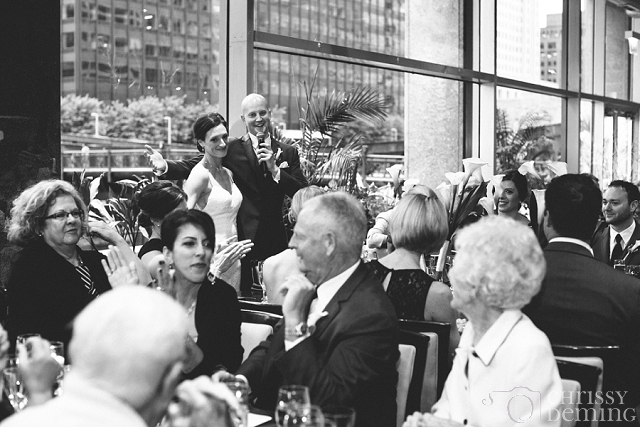 chicago_wedding_photography_0029.jpg