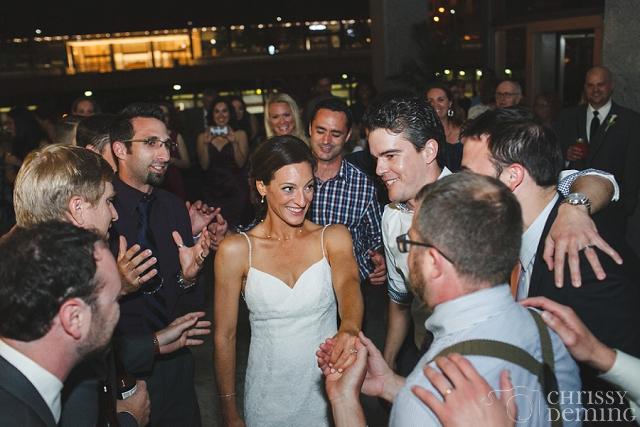 chicago_wedding_photography_0034.jpg