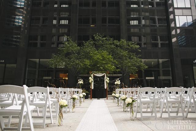 chicago_wedding_photography_0038.jpg