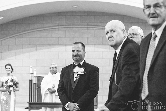 yorkville_il_wedding_photography011.jpg