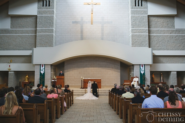 yorkville_il_wedding_photography012.jpg