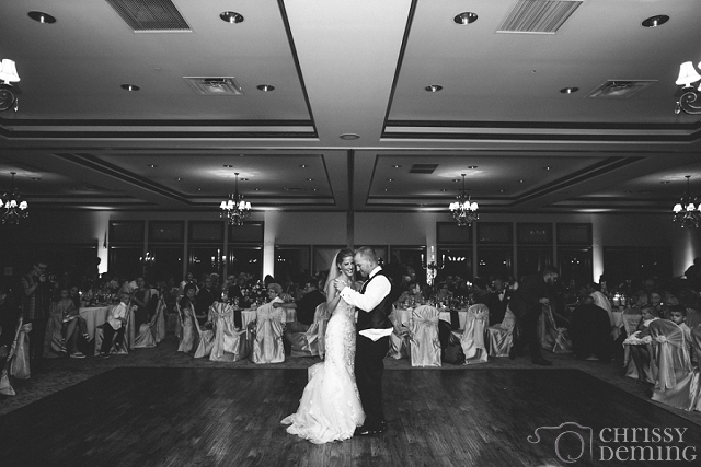 yorkville_il_wedding_photography038.jpg
