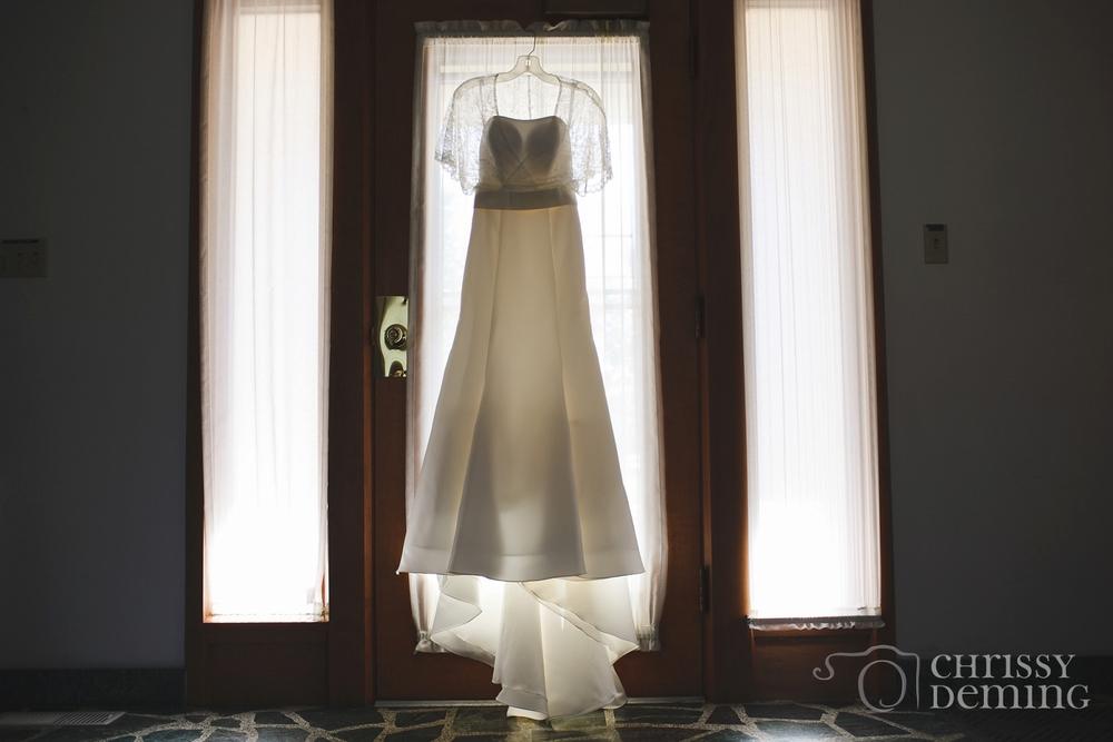 lakedelavan_WI_wedding_photography_0001.jpg