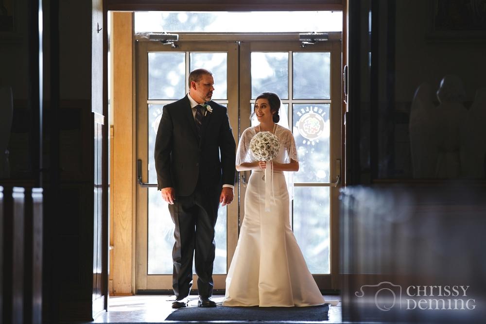 lakedelavan_WI_wedding_photography_0005.jpg