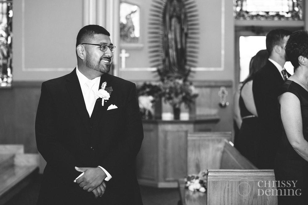 lakedelavan_WI_wedding_photography_0006.jpg