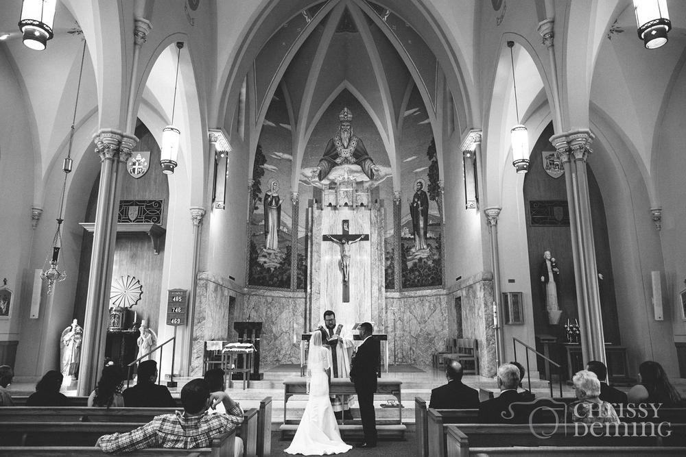 lakedelavan_WI_wedding_photography_0008.jpg