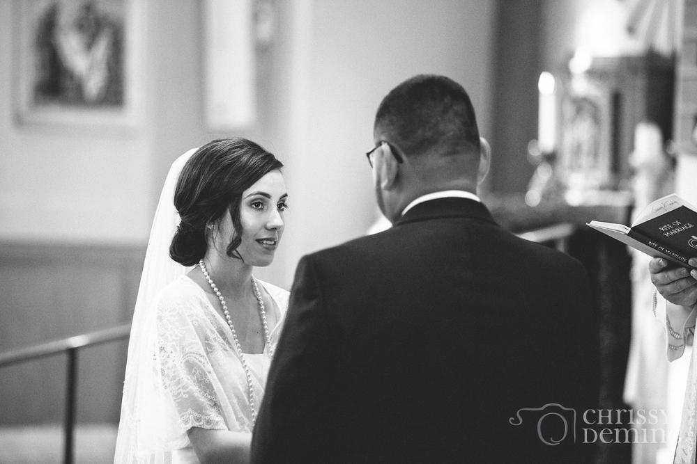 lakedelavan_WI_wedding_photography_0009.jpg