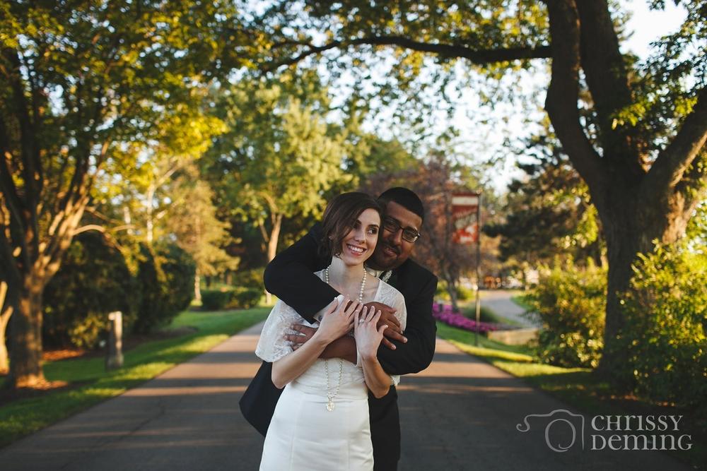 lakedelavan_WI_wedding_photography_0016.jpg