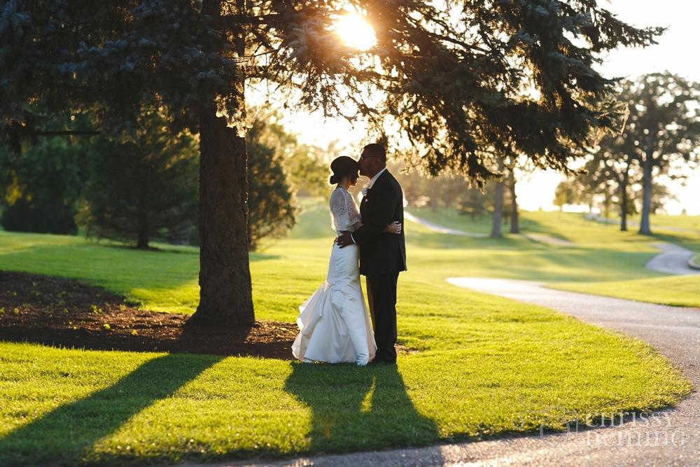 lakedelavan_WI_wedding_photography_0017.jpg