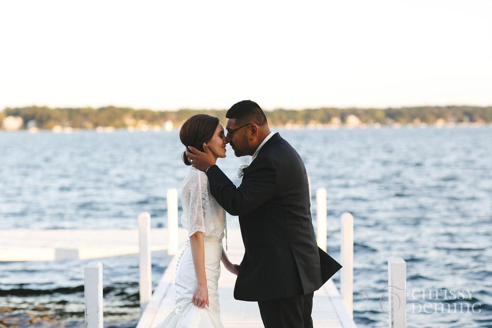 lakedelavan_WI_wedding_photography_0020.jpg