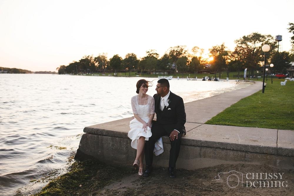 lakedelavan_WI_wedding_photography_0027.jpg