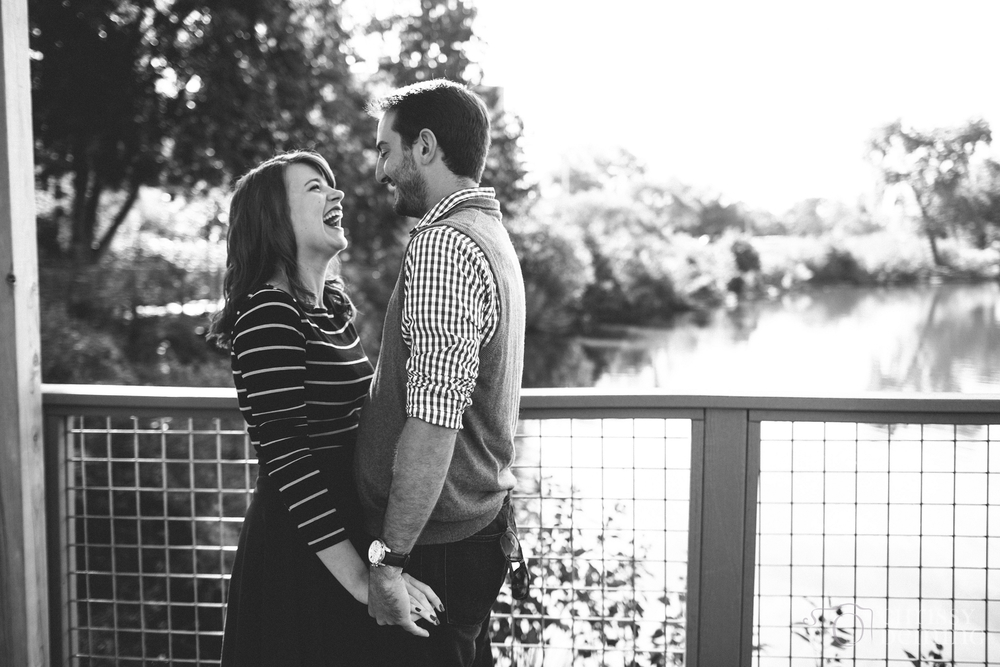 batavia_engagement_photography_0002.jpg