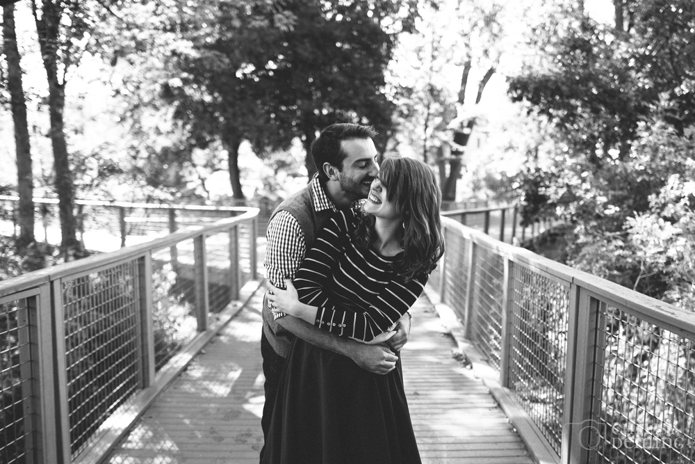 batavia_engagement_photography_0006.jpg