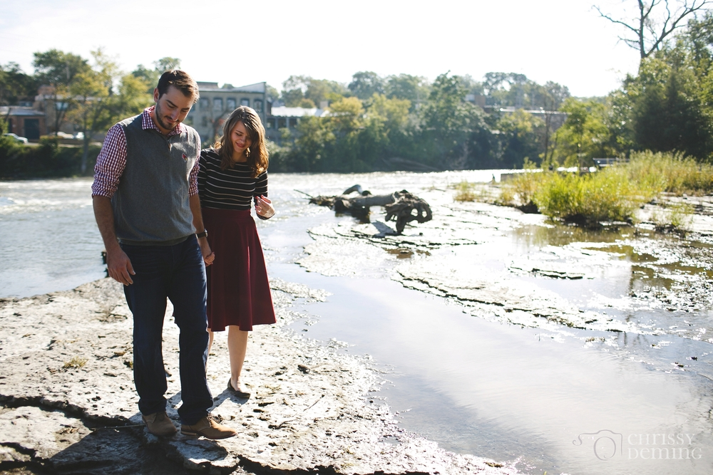 batavia_engagement_photography_0008.jpg