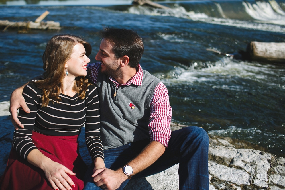 batavia_engagement_photography_0010.jpg