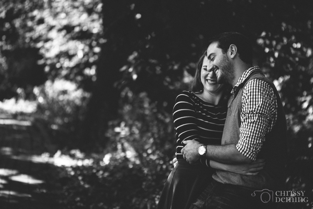 batavia_engagement_photography_0016.jpg