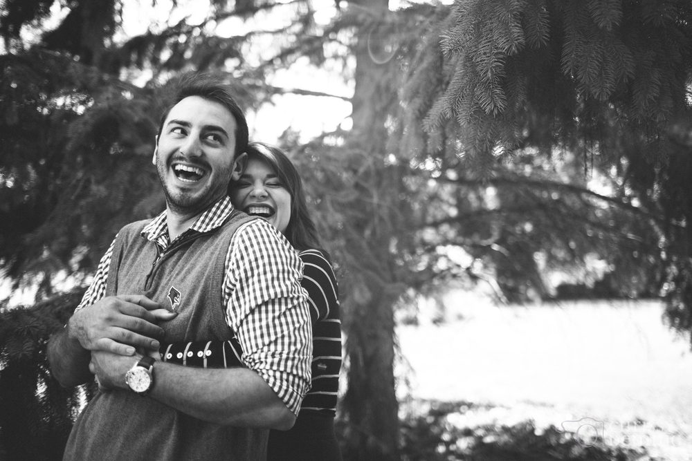 batavia_engagement_photography_0021.jpg