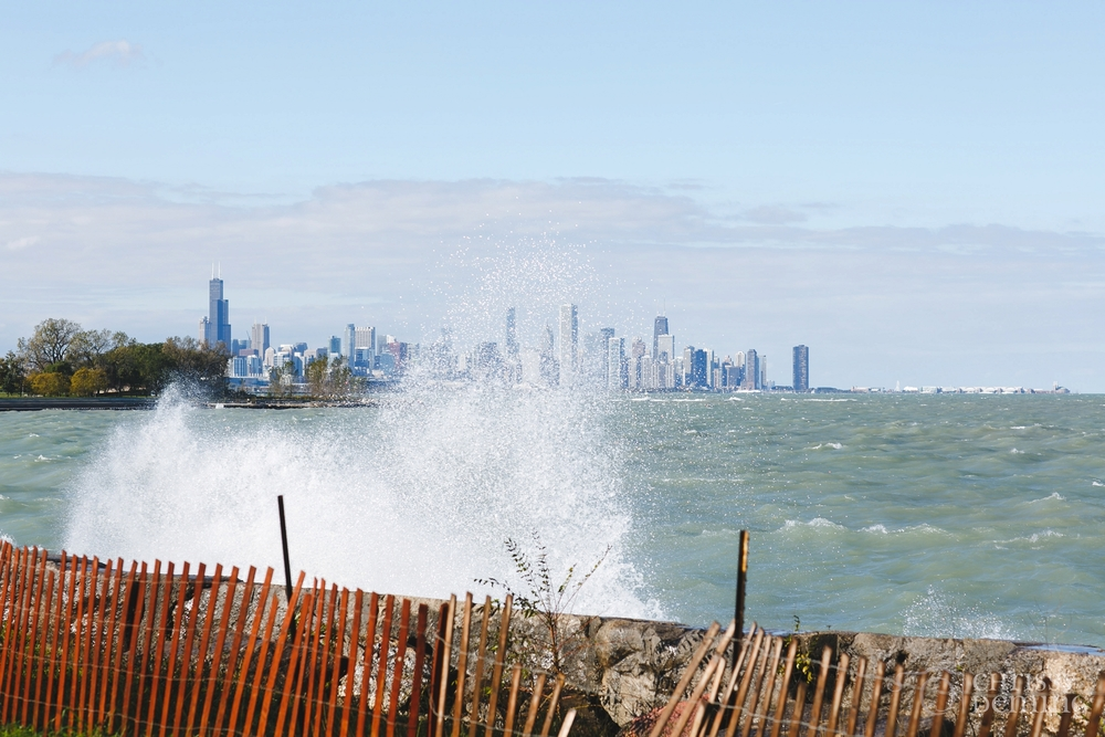 promontory_point_chicago_wedding_photography_0001.jpg