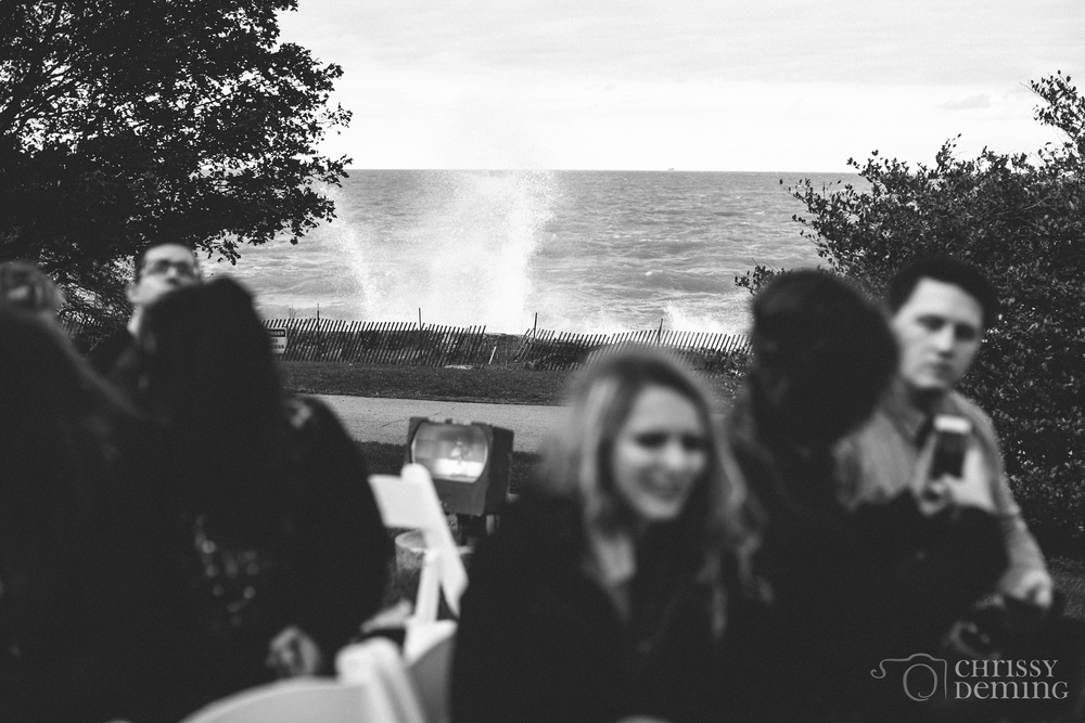 promontory_point_chicago_wedding_photography_0005.jpg