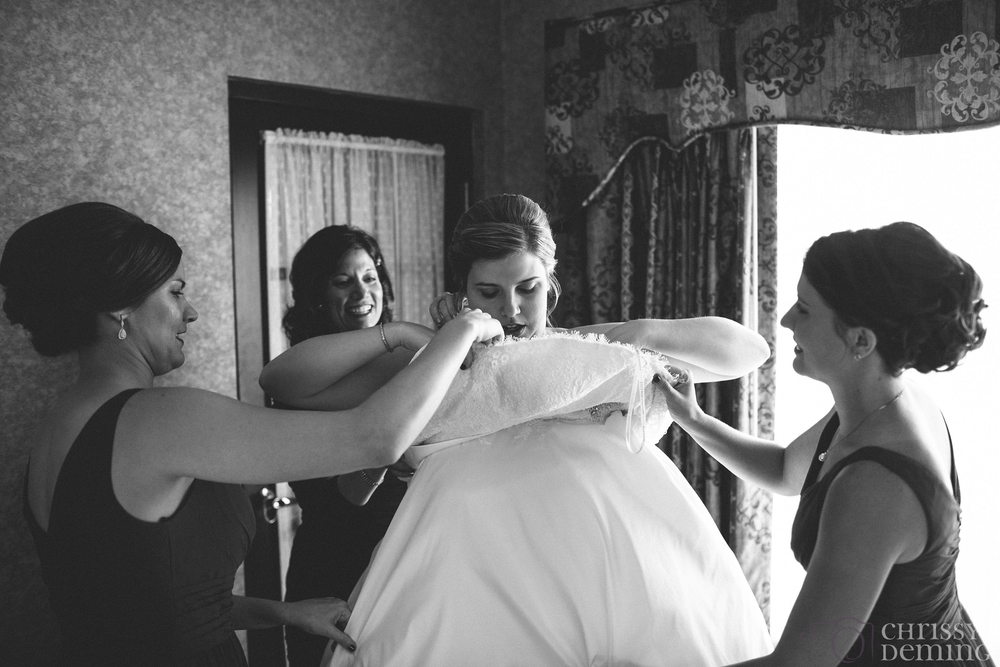 aurora_IL_wedding_photographer_0007.jpg