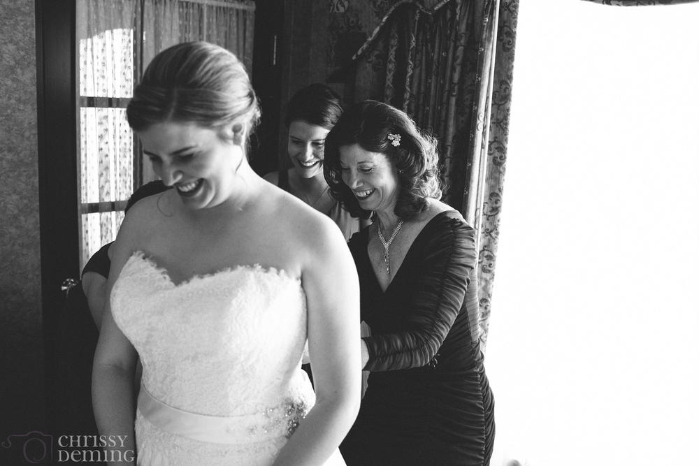 aurora_IL_wedding_photographer_0002.jpg