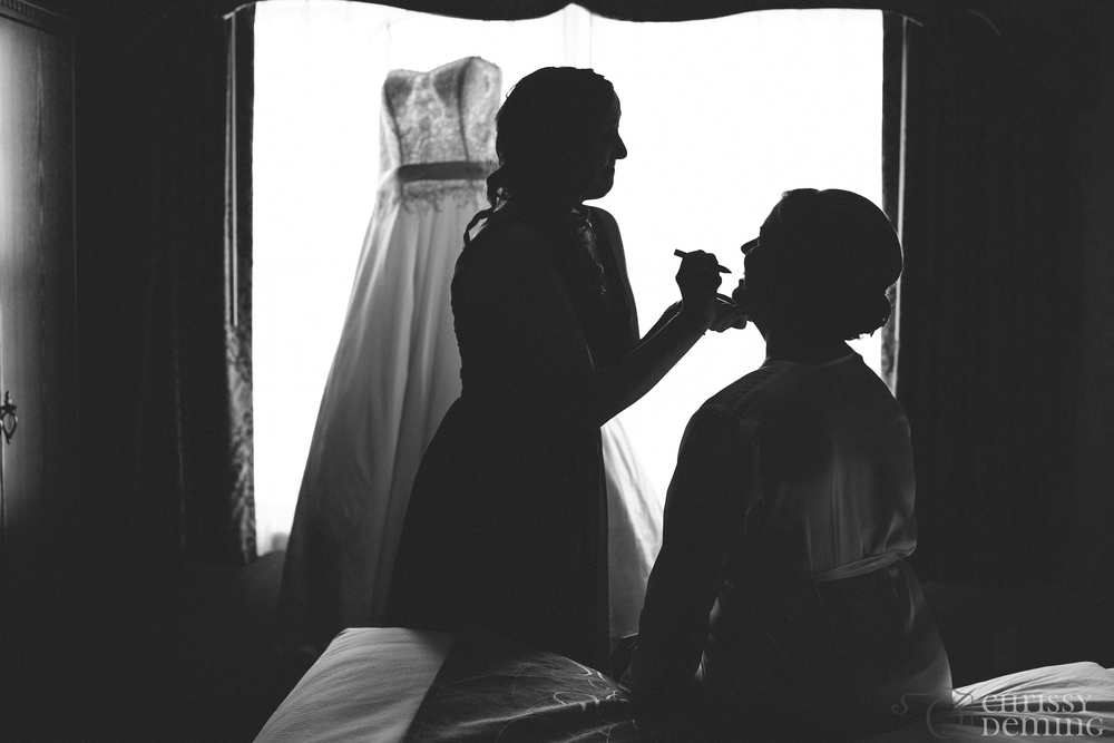 aurora_IL_wedding_photographer_0006.jpg