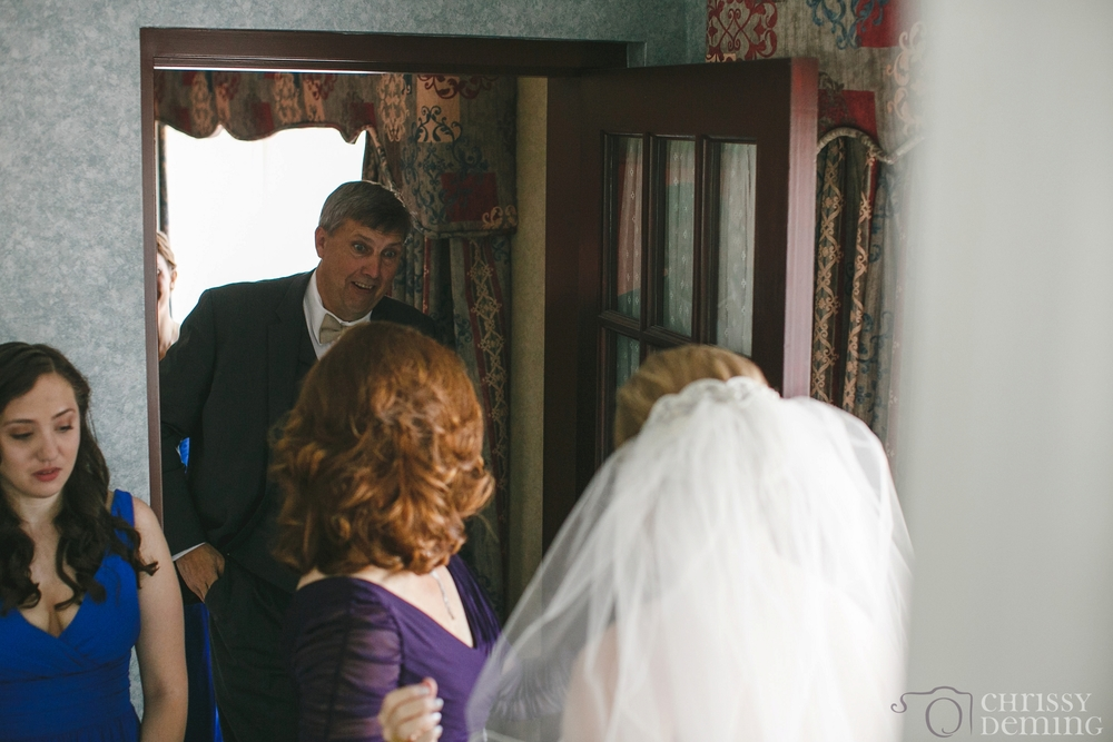 aurora_IL_wedding_photographer_0009.jpg